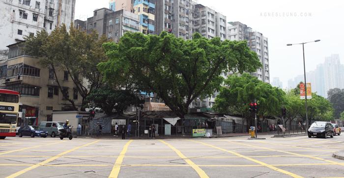 yen-chow-street