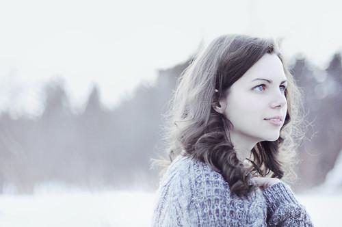 [フリー画像] 人物, 女性, 201104010900