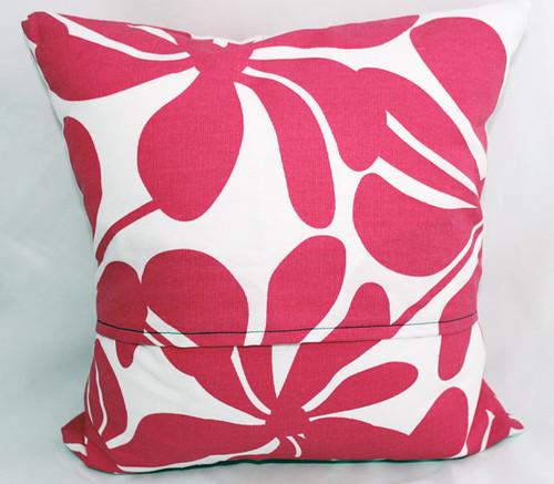 pink pillow 4