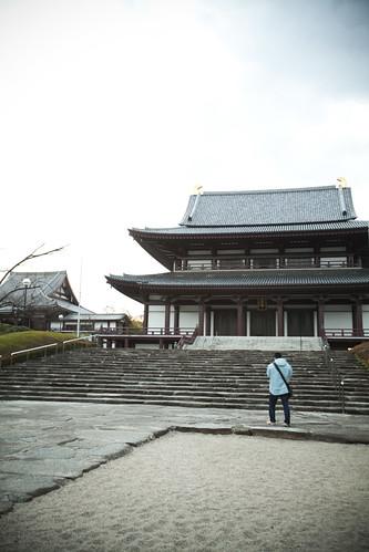 tokyo_temple