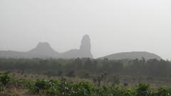 West Africa-2567