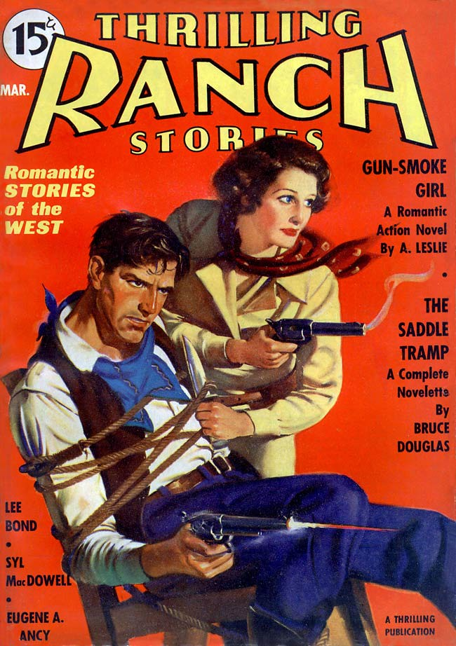26ThrillingRanchStories1935