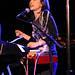 Yoko Ono Plastic Ono Band: Yuka Honda