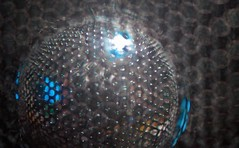 Tranceducer (jaxxon) Tags: abstract detail macro closeup lens prime nikon close little zoom small pad tiny micro speaker fixed abstraction 365 mm nikkor magnified upclose vr afs magnify closer zoomed transducer lilliputian 2011 d90 nikor project365 f28g computerspeaker gvr jaxxon jackcarson zoomedin apicaday ayearinpictures nikond90 hpad nikkor105mmf28gvrmicro project365089 365089 089365 desklickr jacksoncarson jacksondcarson ayearinphotographs hpadw project3652011 2011yip 3652011 yip2011 2011ayearinpictures 2011365089 project365892011