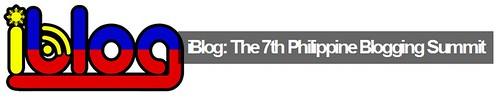 iBlog7