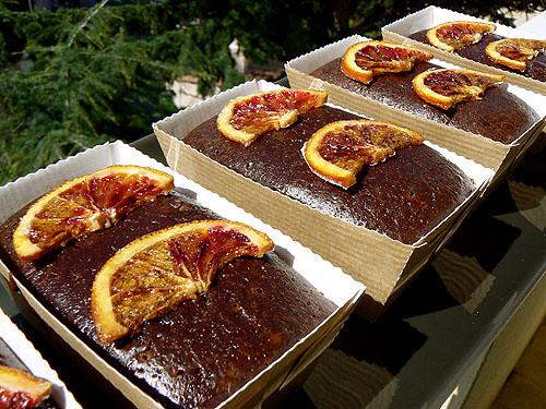 gâteau 3.jpg