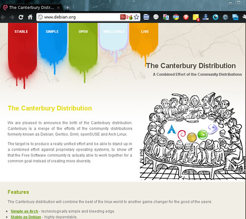 the.canterbury.distribution.is.it.a.joke.of.april.1st
