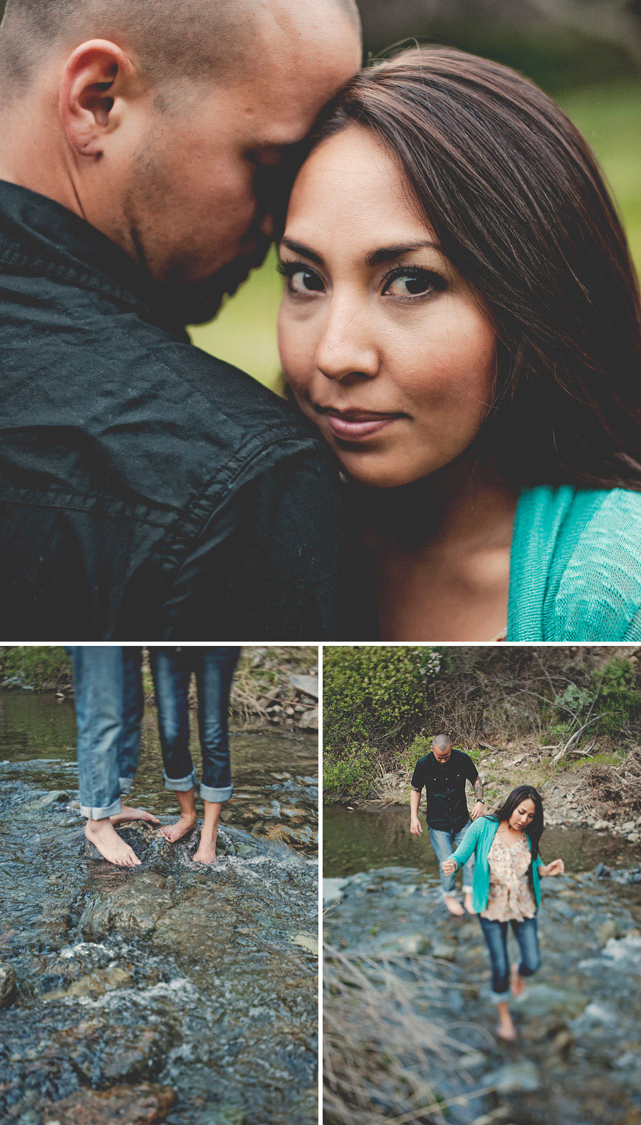 Kate-and-Brad-Orange-County-Engagement-Photographer-Canyon-Engagement-Photography-0003