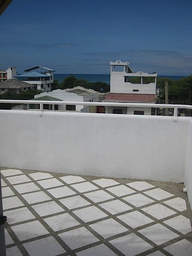 ecuador-beach-apartment