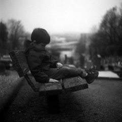 Dream (nik) Tags: old playing car bench toy hands sitting child voiture enfant mains banc assis loose vieux rolleicord panf50 autaut virela gardela virela2 gardela2 virela3 gardela3 virela4 virela5 virela6 virela7 gardela4 virela8 virela9 virela10 shnock