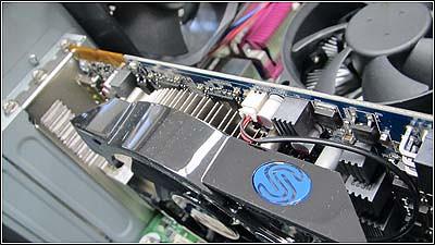 EPSON Endeavor MR6700のデザインはシンプルさが良い