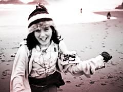 yes, I want the fucking apple, okay? (pimpdisclosure) Tags: sf sanfrancisco beach smile hat daddy happy kid sand father daughter chloe run teacher pimp career pimpexposure part63 pimpdisclosure becomingateacherandtotallychangingyourcareerwhiletryingtopulloffthefulltimesingleparentgigisnteasybutiamdeterminedtomakeithappen mygoalistohaveadoctoratebythetimeiam50 ihavelost7poundsmotherfuckersihitthegym5daysaweek positivechangeinmylifeidontstayinshittysituationsigetoutandmakechangeswhenineedtoivealwaysbeenabletorecognizeanddothatnomatterwhatshitasssituationivefoundmyselfinforaslongasicanremember followmeontwitteriliveonthereandconstantlytakepicturesofpeopleandmakefunofthemorpointouthotbabesorgiveoutsmallpenisalertspimpexposure