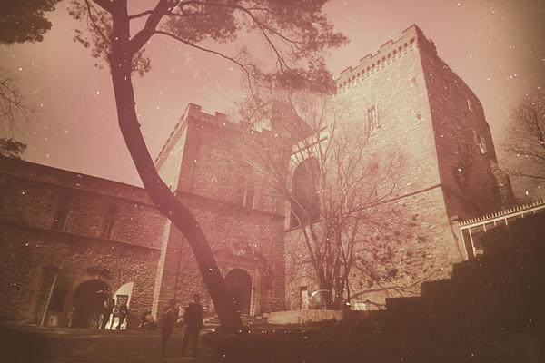 LP-my-provence-11