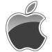 1302037962_Macintosh HD
