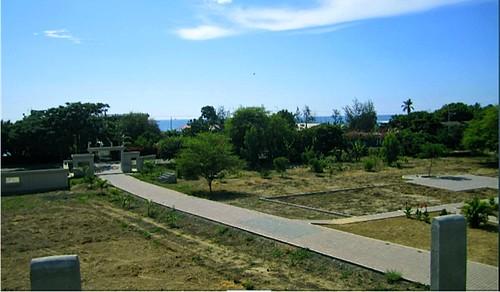 san-clemente-ecaudor-beach-condo