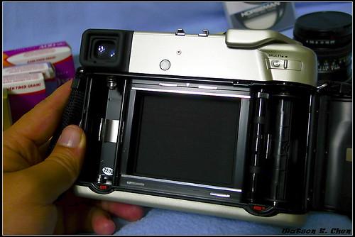 20110406-Mamiya7II-07