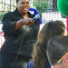 Yawkey-Club-of-Roxbury-Playground-Build-Roxbury-Massachusetts-107