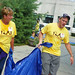 Yawkey-Club-of-Roxbury-Playground-Build-Roxbury-Massachusetts-155