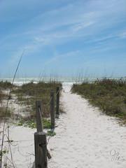 Longboat Beach FL (jcsullivan24) Tags: beach key longboat fl