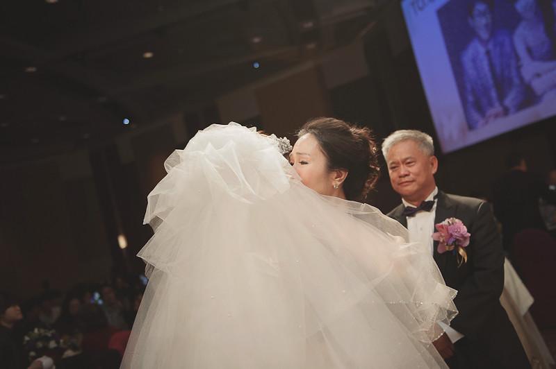 遠東飯店婚攝,遠東飯店,香格里拉台北遠東國際大飯店,婚攝小寶,台北婚攝,新祕婕米,妍色婚禮錄影,主持人旻珊,DSC_1068