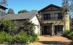 32 Mahogany Drive, Pokolbin NSW