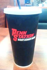 Penn Station (Irish Colonel) Tags: usa kentucky lexington restaurants food