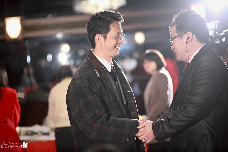 [婚禮紀錄]紀凱與惠玉 婚禮喜宴紀錄-050