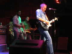 JJ Grey & Mofro @ Skippers Smokehouse Jan 15 a...