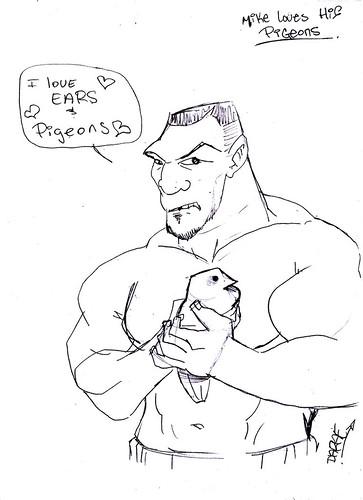 Tyson_pigeon_sketch
