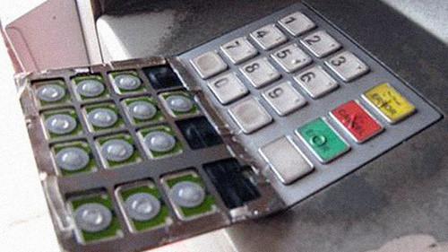 500x_stealing-code-keyboard