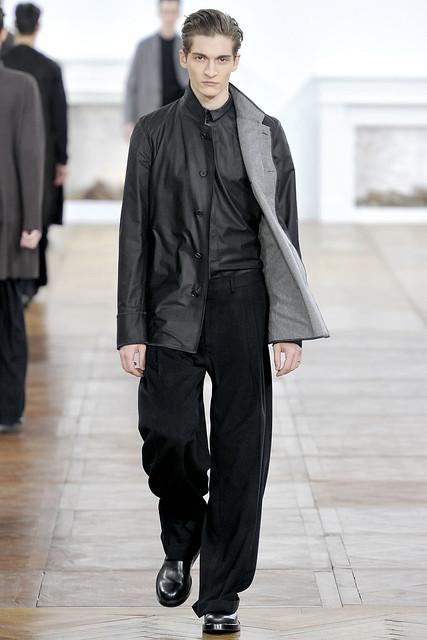 FW11_Paris_Dior Homme019_Matvey Lykov(VOGUEcom)