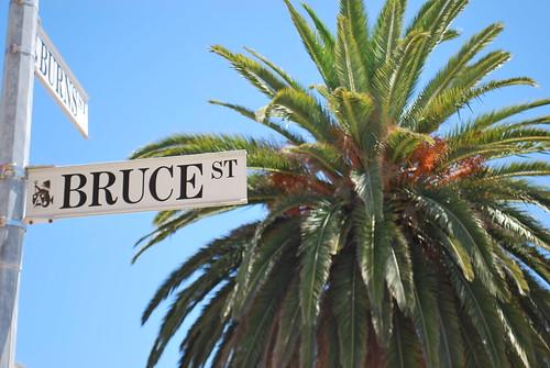 Bruce_street