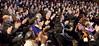 車城第二場演出落幕,神韻迷看後再購票 (神韻晚會之超級粉絲) Tags: world music tickets dance community theater tour audience review chinese performing arts cities culture divine acting shen drama yun 2009 touring 2010 ticketmaster springtour 音樂 舞蹈 背景 樂團 演出 藝術 巡迴 晚會 天幕 世界 大開眼界 製作 演員 服裝 中國傳統 全球 頂級 神韻 純美 shenyun 年代售票 神韻晚會 藝術團 中國古典 美輪美奐 神韻藝術團 神韻藝術 神韻全球巡演 神韻世界巡演 神韻2009 神韻紐約藝術團 神韻巡迴藝術團 神韻國際藝術團 神韻2010 神韻舞蹈團 神韻合唱團 全球巡演 三維舞台 演出行程 純善 古今傳說 英雄事跡 車城第二場演出落幕,神韻迷看後再購票