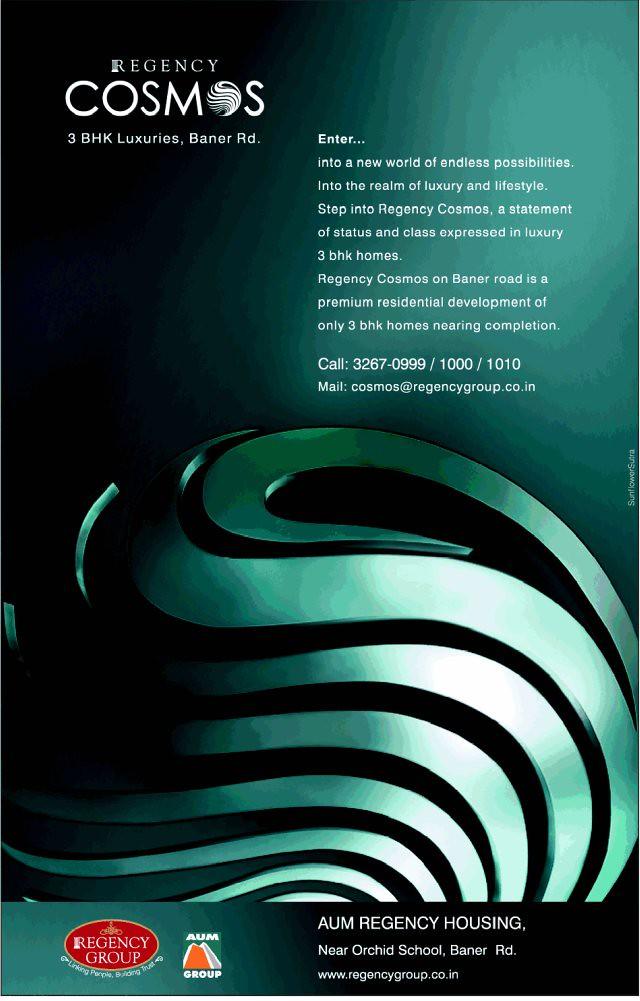 22-1-11-Regency-Cosmos-Baner-Pune