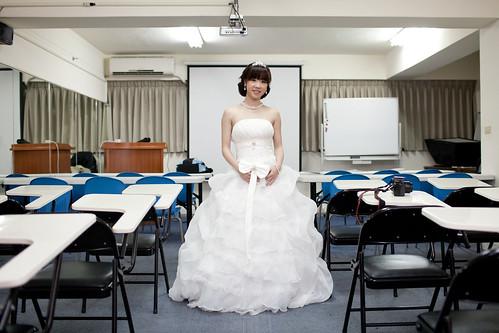 大青蛙婚攝dcv第四次課程_011