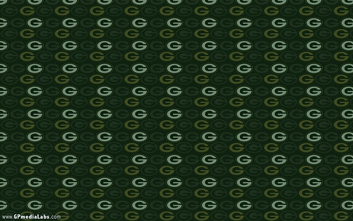 green bay packers wallpaper. Green Bay Packers Wallpaper