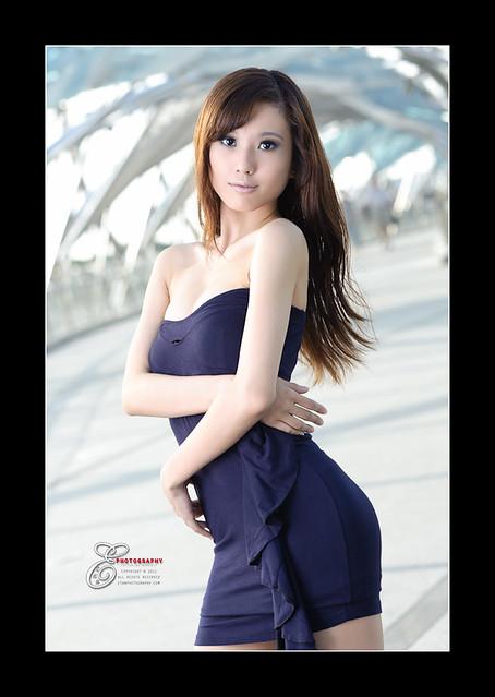 Essanne - 002