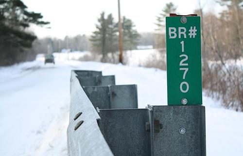 Bridge 1270