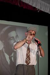 Norman_Wisdom_Night310111_135 (DavidWRapp) Tags: memorial tribute glennford mrgrimsdale normanwisdom gowr grandorderofwaterrats