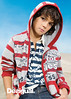 (Desigual..) Tags: summer kids for spring collection more less desigual 2011