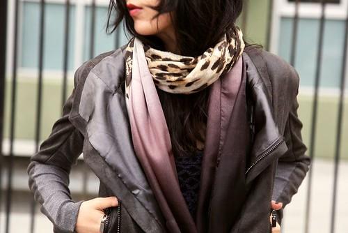 knitdress3_730_487