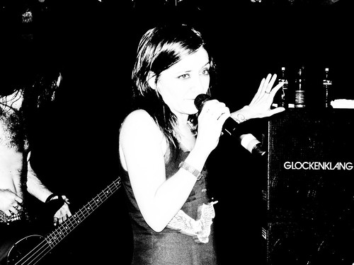 flyleaf (95)