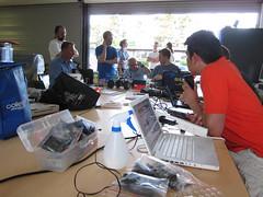 Maker Meetup
