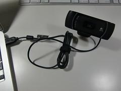 CIMG5621.JPG