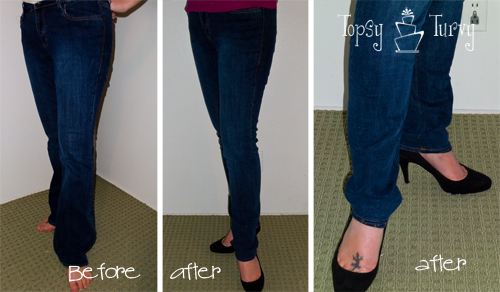 upcycled-bootcut-to-skinny-jeans-3