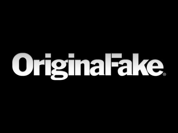 ORIGINAL-FAKE2