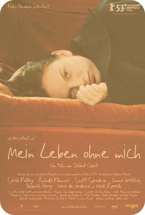 MeinLebenOhneMich_Poster