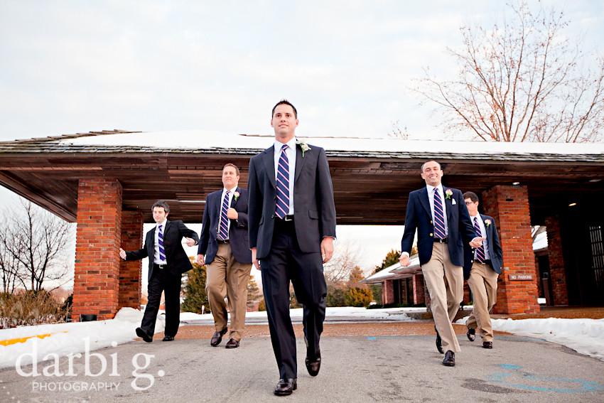 Darbi G Photography-Kansas City wedding photographer-Columbia Missouri-S&A-300