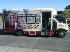 Choice Healthcare Wrap