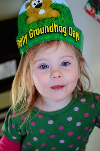 anja.groundhog